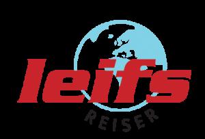 Leifs Reiser
